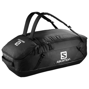 SALOMON(サロモン) BAG PROLOG 70 BACKPACK LC1083100