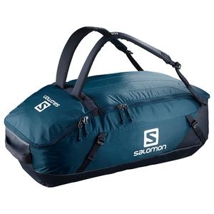 SALOMON(サロモン) BAG PROLOG 70 BACKPACK LC1083200