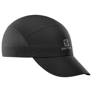 SALOMON(サロモン) HEADWEAR XA COMPACT CAP LC1037900