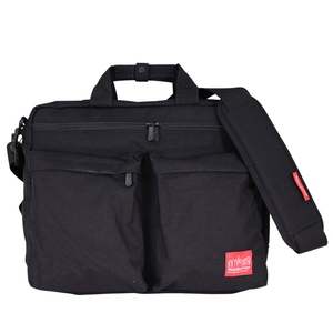 マンハッタン ポーテージ(Manhattan Portage) Tribeca bag(Store Limited) 1446ZH