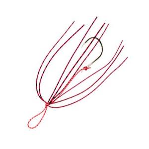 エコギア(ECOGEAR) 激釣孫針