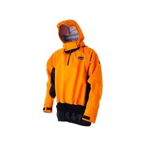 リトルプレゼンツ(LITTLE PRESENTS) DS パドリングジャケット II OJ-04 防水透湿素材