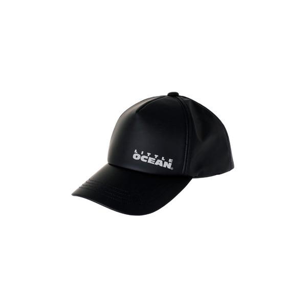 リトルプレゼンツ(LITTLE PRESENTS) PU オーシャンキャップ OC-04 帽子&紫外線対策グッズ