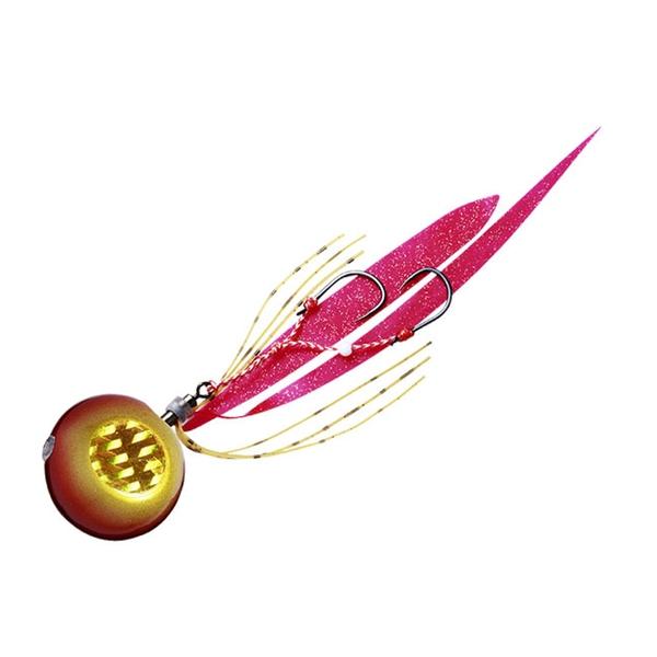 メジャークラフト 鯛乃実 TM-45 タイラバ
