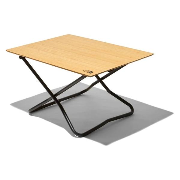 THE NORTH FACE(ザ・ノースフェイス) TNF CAMP TABLE NN31900 キャンプテーブル