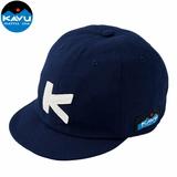 KAVU(カブー) Kid's Baseball Cap(キッズ ベースボール キャップ)キッズ 19821043052000 キャップ(ジュニア・キッズ・ベビー)