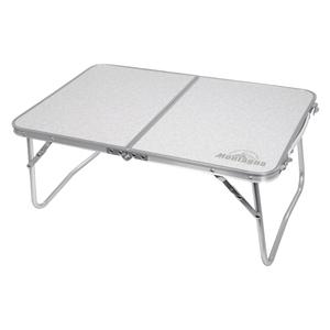 ハック(HAC) 折りたたみアルミローテーブル HAC2103 キャンプテーブル