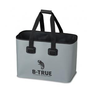 エバーグリーン(EVERGREEN) B-TRUE EVAカーゴトートバッグ