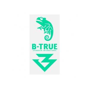 エバーグリーン(EVERGREEN) B-TRUE グローマークディカル