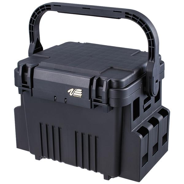 メイホウ(MEIHO) 明邦 VS-7080 ボックスタイプ