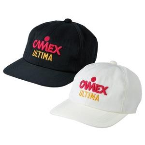 釣武者 CAMEXキャップII 帽子&紫外線対策グッズ