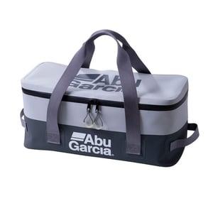 アブガルシア(Abu Garcia) ABU 防水3Wayツールバッグ 1505378 トートバッグ