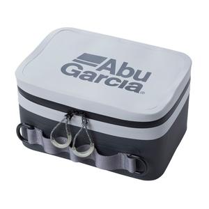 アブガルシア(Abu Garcia) ABU 防水タックル保護ケース 1505400