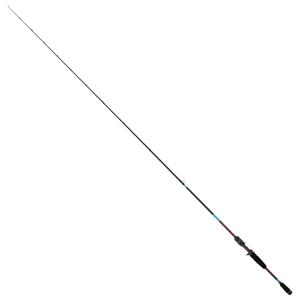 アブガルシア(Abu Garcia) Bass Bum(バスバム) YBBC-65M 1508027