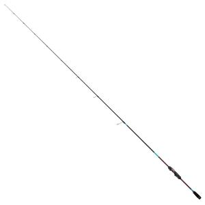 アブガルシア(Abu Garcia) Bass Bum(バスバム) YBBS-69L 1508059