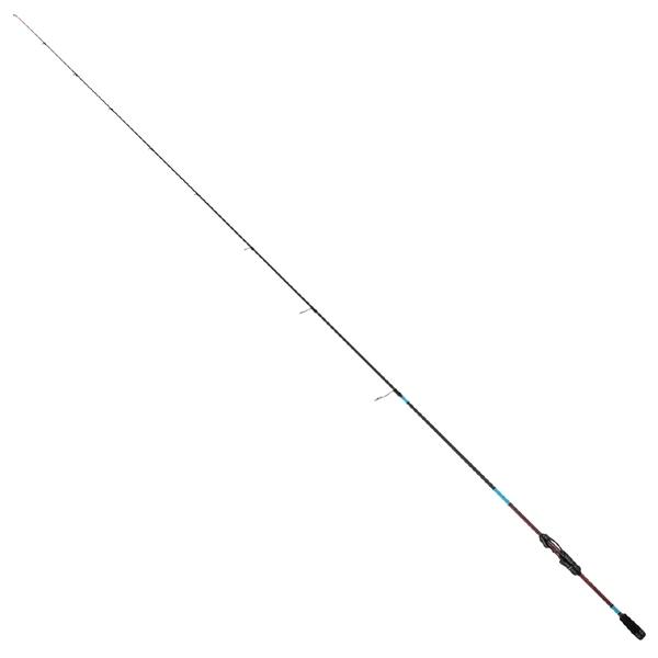 アブガルシア(Abu Garcia) Bass Bum(バスバム) YBBS-69L 1508059 1ピーススピニング