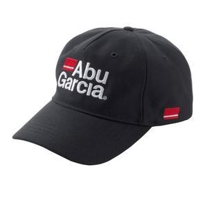 アブガルシア(Abu Garcia) ABU ドライ ロゴキャップ 1505404