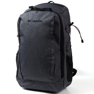 Columbia(コロンビア) SMOKY BLUFF BACKPACK(スモーキー ブラフ バックパック) PU8323