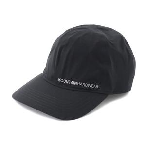 マウンテンハードウェア STRETCH OZONIC BALL CAP(ストレッチ オゾニック ボール キャップ) OU0461
