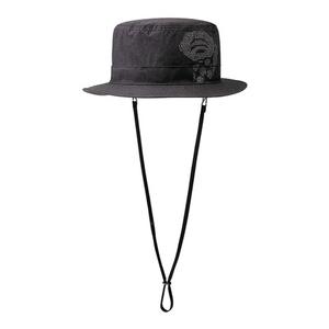 マウンテンハードウェア DWIGHT HAT(ドワイト ハット) OE8243