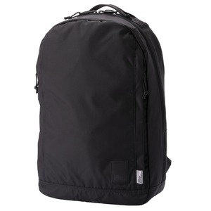 ザ ブラウン バッファロー(THE BROWN BUFFALO) CONCEAL BACKPACK F18CP420DBLK1