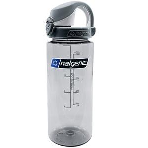 nalgene(ナルゲン) OTFアトランティス ボトル 91440