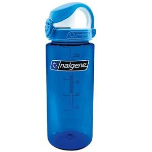 nalgene(ナルゲン) OTFアトランティス ボトル 91442