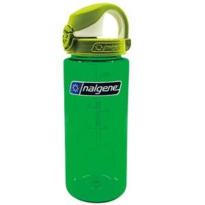 nalgene(ナルゲン) OTFアトランティス ボトル 91443