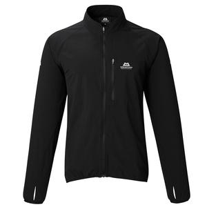 マウンテンイクイップメント(Mountain Equipment) Speed Jacket 425162