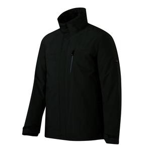 MAMMUT(マムート) Trovat Tour 2 in 1 HS Jacket AF Men's 1010-22060
