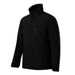 Trovat Tour 2 in 1 HS Jacket AF Men's M black