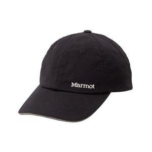 Marmot(マーモット) Baseball Cap ベースボールキャップ TOANJC38