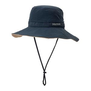 Marmot(マーモット) Slouch Hat スローチハット TOANJC53