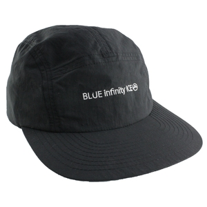 blue infinity ice(ブルーインフィニティアイス) JET CAP(ジェット キャップ) BIA91901