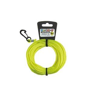 OGK(大阪漁具) ちょっとロープ OG4078LG