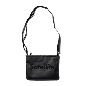 サテライト(Satellite) BASIC SACOCHE STBSPBKF3176