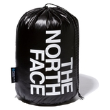 THE NORTH FACE(ザ・ノースフェイス) PERTEX(R)STF BAG(パーテックス スタッフバッグ) NM91900 スタッフバッグ&ストリージバッグ