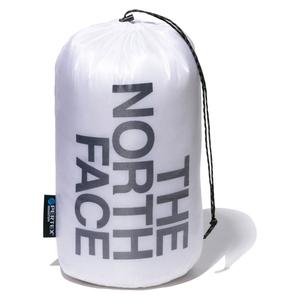 THE NORTH FACE(ザ・ノースフェイス) PERTEX (R) STFBAG(パーテックス スタッフバッグ) NM91901
