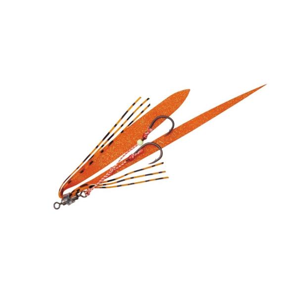 メジャークラフト タイ乃替 ノーマル仕様(純正) TM-TIE/#5 タイラバパーツ
