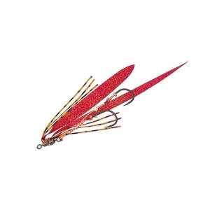 メジャークラフト タイ乃替 大鯛モデル(大針仕様) TM-OTIE/#2