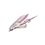 メジャークラフト タイ乃替 大鯛モデル(大針仕様) TM-OTIE/#9 タイラバパーツ