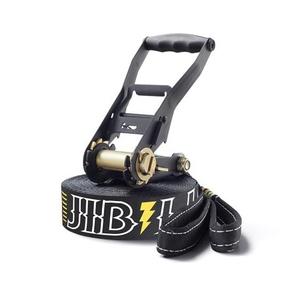 GIBBON(ギボン) Jib Line TREEWEAR A010603