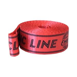 GIBBON(ギボン) Slackrack Classic Line Red A015201