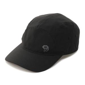 マウンテンハードウェア PIERO TIN J CAP(ピエロティンJキャップ) OE8241