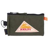 KELTY(ケルティ) DICK FES POUCH 2.0 2592228 ワレット