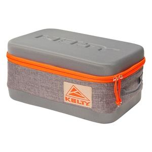 KELTY(ケルティ) CACHE BOX L A24667619LG