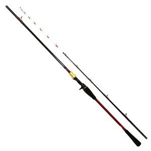 ダイワ(Daiwa) アナリスター エギタコ S-185 05505020