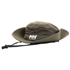 HELLY HANSEN(ヘリーハンセン) FIELDER HAT(フィールダー ハット) HOC91802