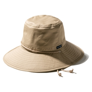 HELLY HANSEN(ヘリーハンセン) Sunny Hat(サニー ハット) HC91911