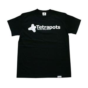 テトラポッツ(Tetrapots) ガンダマT